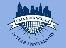 CMZ Financial 30 Years