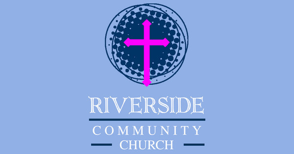 Riverside Community Church