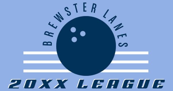 Brewster Lanes