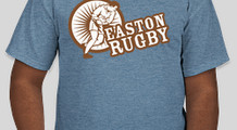 Easton Rugby