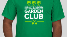 Fair Oaks Garden Club