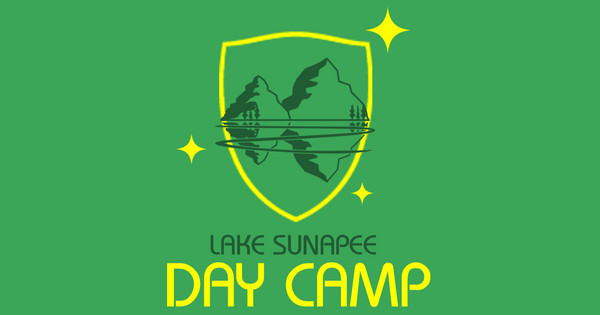 Lake Sunapee Day Camp