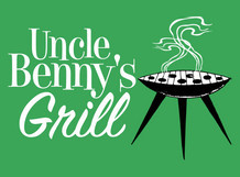 Uncle Benny's Grill