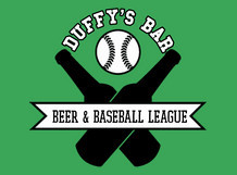 Duffy's Baseball