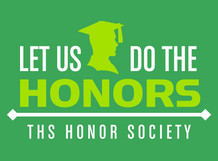 Let Us Do the Honors