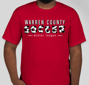 Warren County Soccer