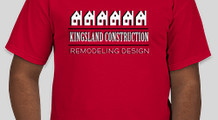 Kingsland Construction