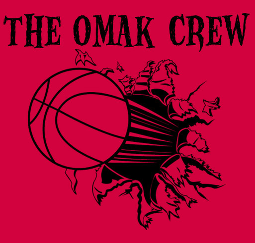 omak chat Luvfreecom is a 100% free online dating and personal ads site there are a lot of omak singles searching romance, friendship, fun and more dates join our omak dating site, view free personal ads of single people and talk with them in chat rooms in a real time.