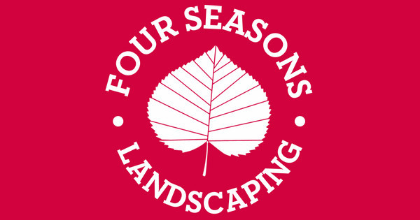 Four Seasons Landscaping
