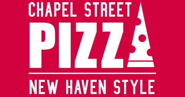 Chapel St. Pizza