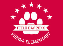 Vienna Elementary Field Day