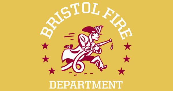 Bristol Fire