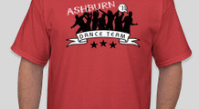 Ashburn Dance Team
