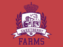 Sweetberry Farms