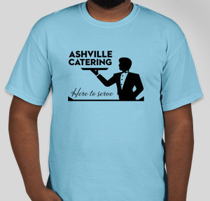 Ashville Catering