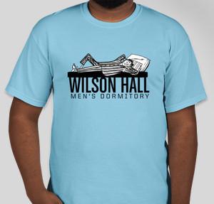 Wilson Hall