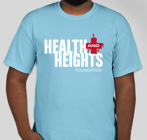 Health Heights
