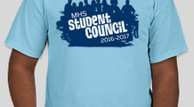 MHS Student Council