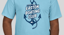 Easton Boating Club