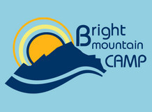 Bright Mountain Camp