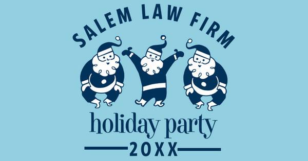 Salem Law