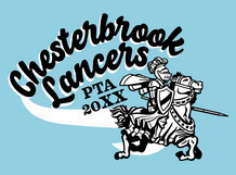Chesterbrook Lancers