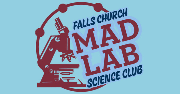 Mad Lab Science Club