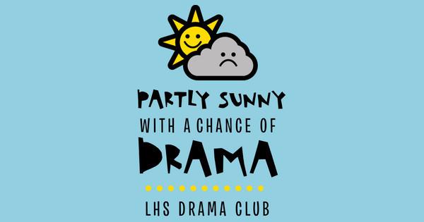Chance of Drama