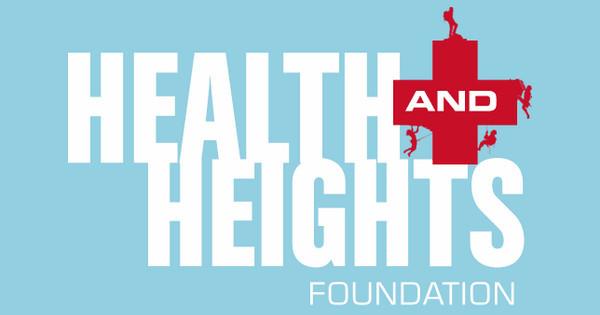 Health Heights