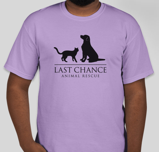 Let 39 s sell t shirts so we can save more homeless pets for Sell t shirts for charity