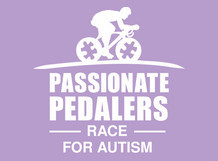 Passionate Pedalers