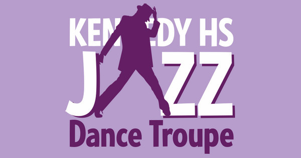 Kennedy HS Jazz