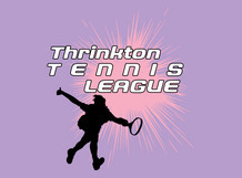 Thrinkton Tennis