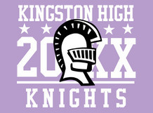 Kingston High Knights