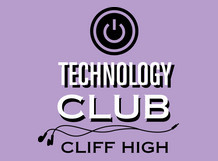 Technology Club