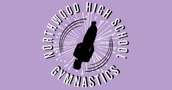 Northwood Gymnastics