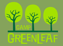 Camp Greenleaf
