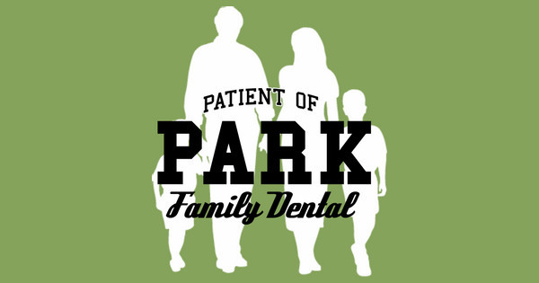 Park Family Dental