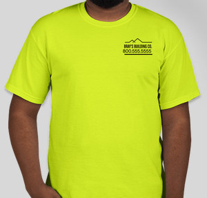 construction t shirt designs designs for custom construction t