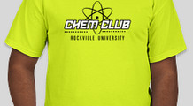 Rockville U Chemistry Club