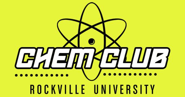 Rockville U Chemistry Club