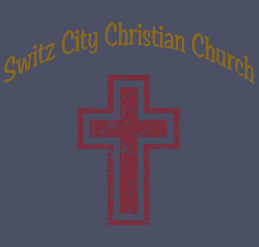 switz city christian personals Bloomington, in real estate - craigslist cl (208 christian st worthington in) (3302 n 190 w switz city in.