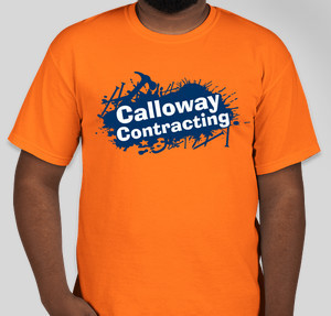Calloway Contracting