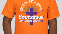 Emmanuel VBS Parent