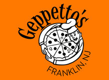 Geppetto's Pizza