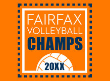 Fairfax Volleyball