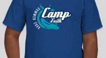 Camp Faith
