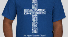 church fundraising t shirt designs designs for custom church fundraising t shirts free shipping