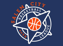 City Basketball