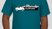 Blueridge Towing